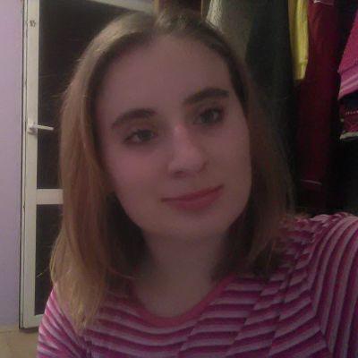 Anja24